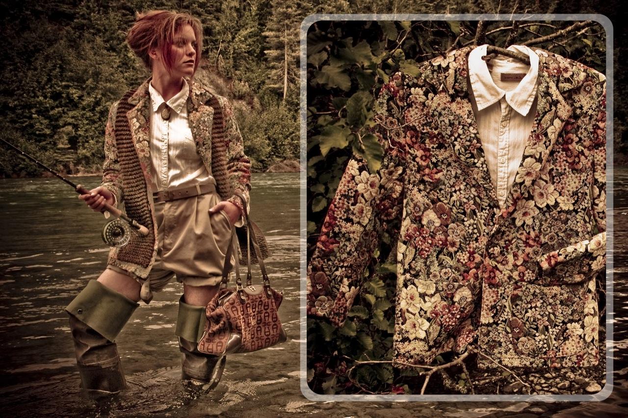 Wilderness Woman 010.jpg
