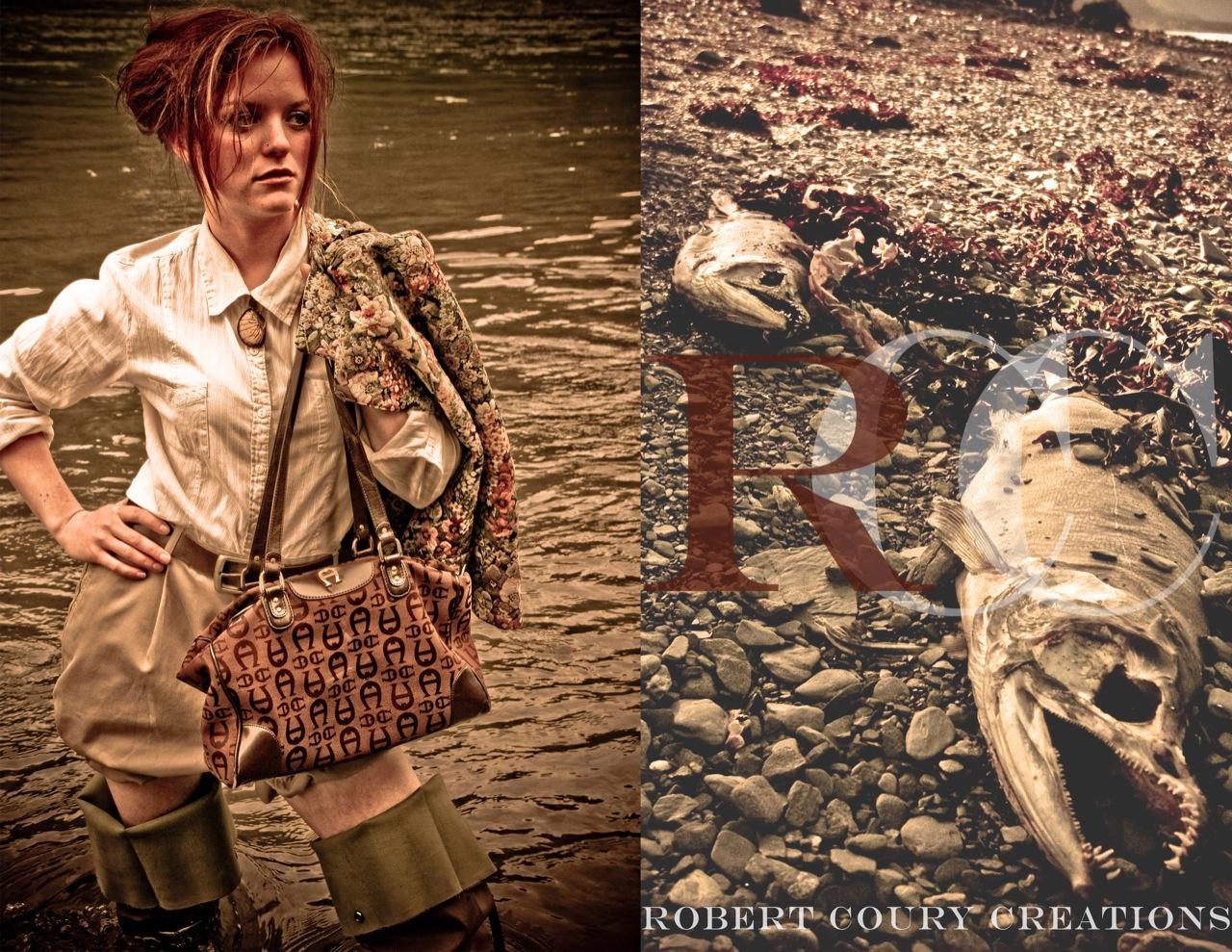 Wilderness Woman 012.jpg