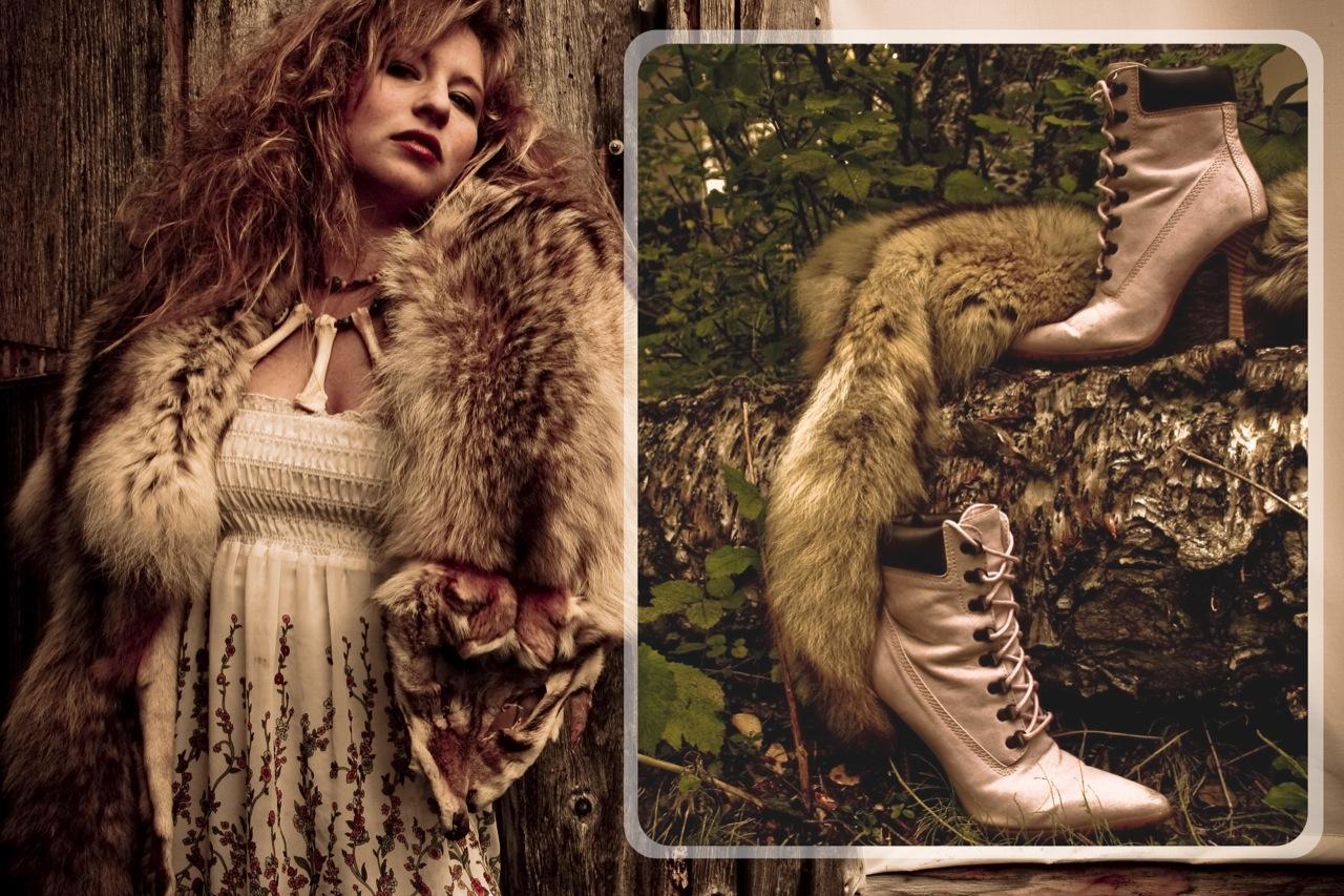 Wilderness Woman 015.jpg