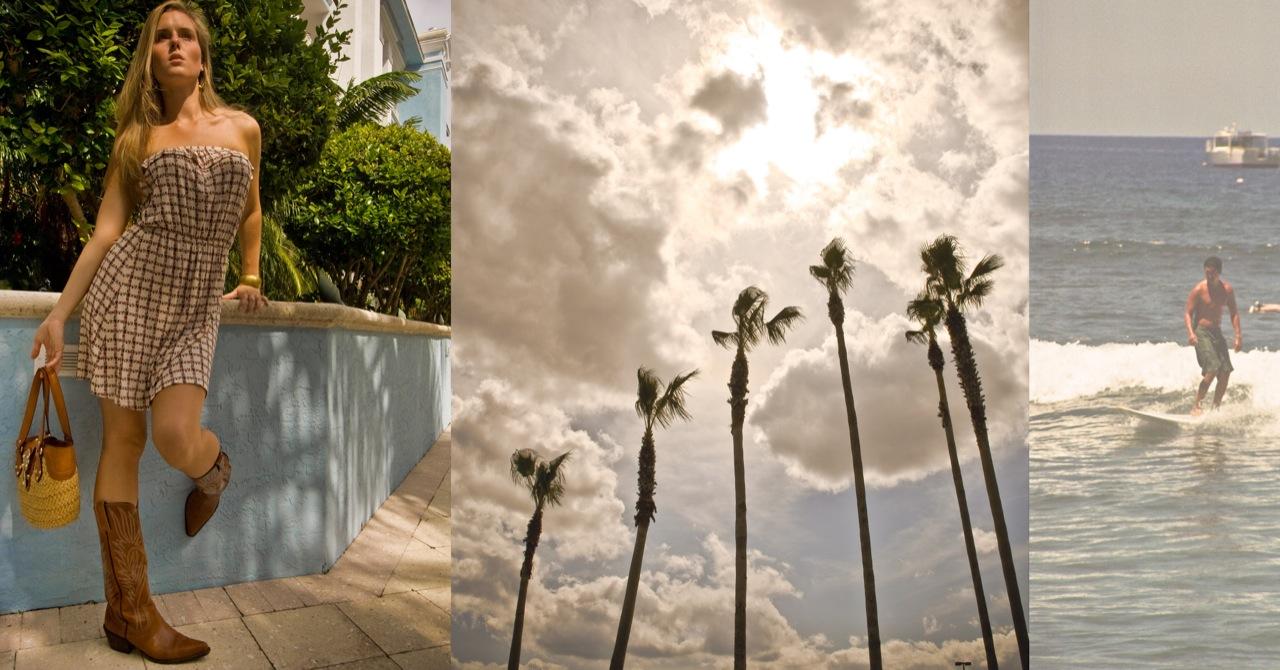 A La Playa - 001.jpg