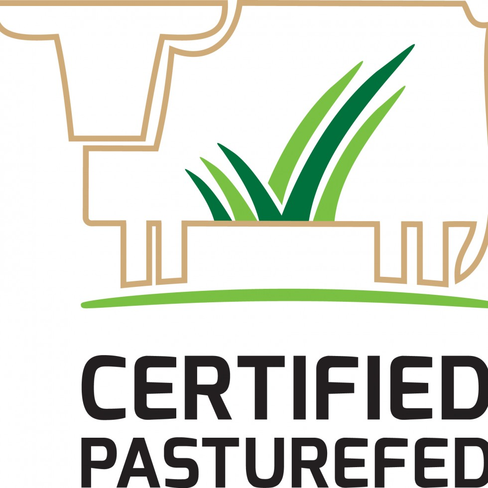 This logo is what you want to see on your meat!