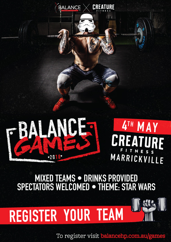 Balance-Games-Poster---Creature-A4.jpg