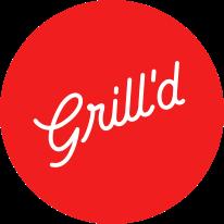 Grilld.jpg