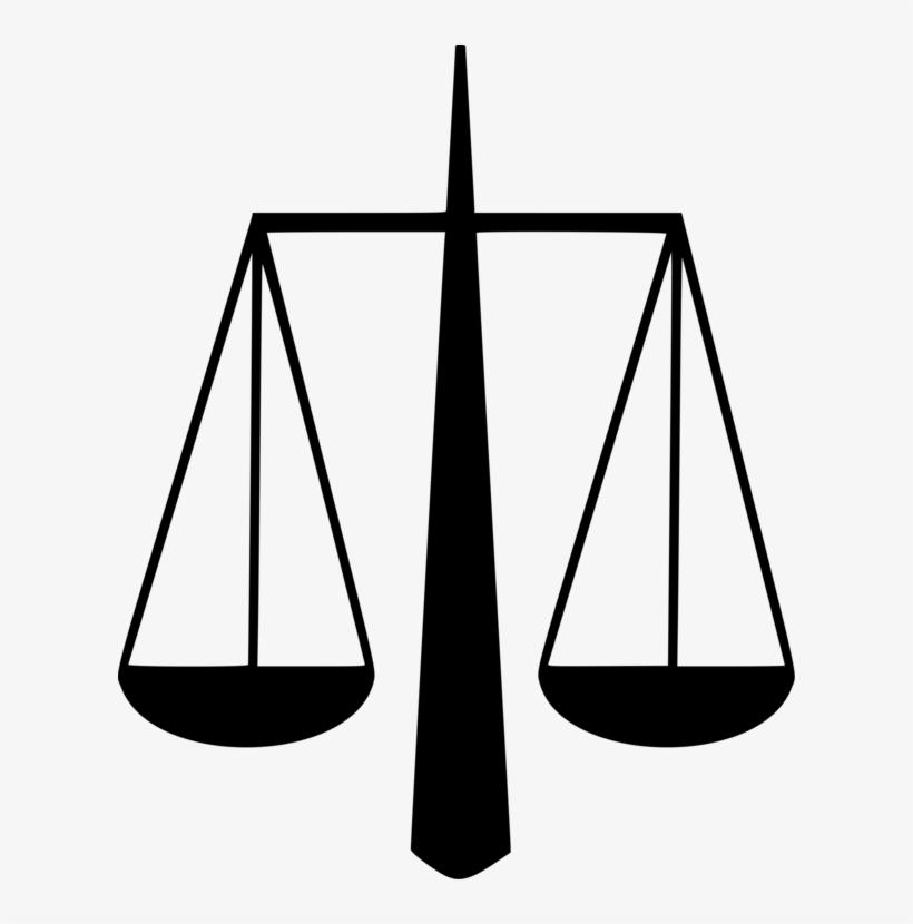 62-623278_measuring-scales-drawing-justice-measurement-weight-timbangan-vector.png