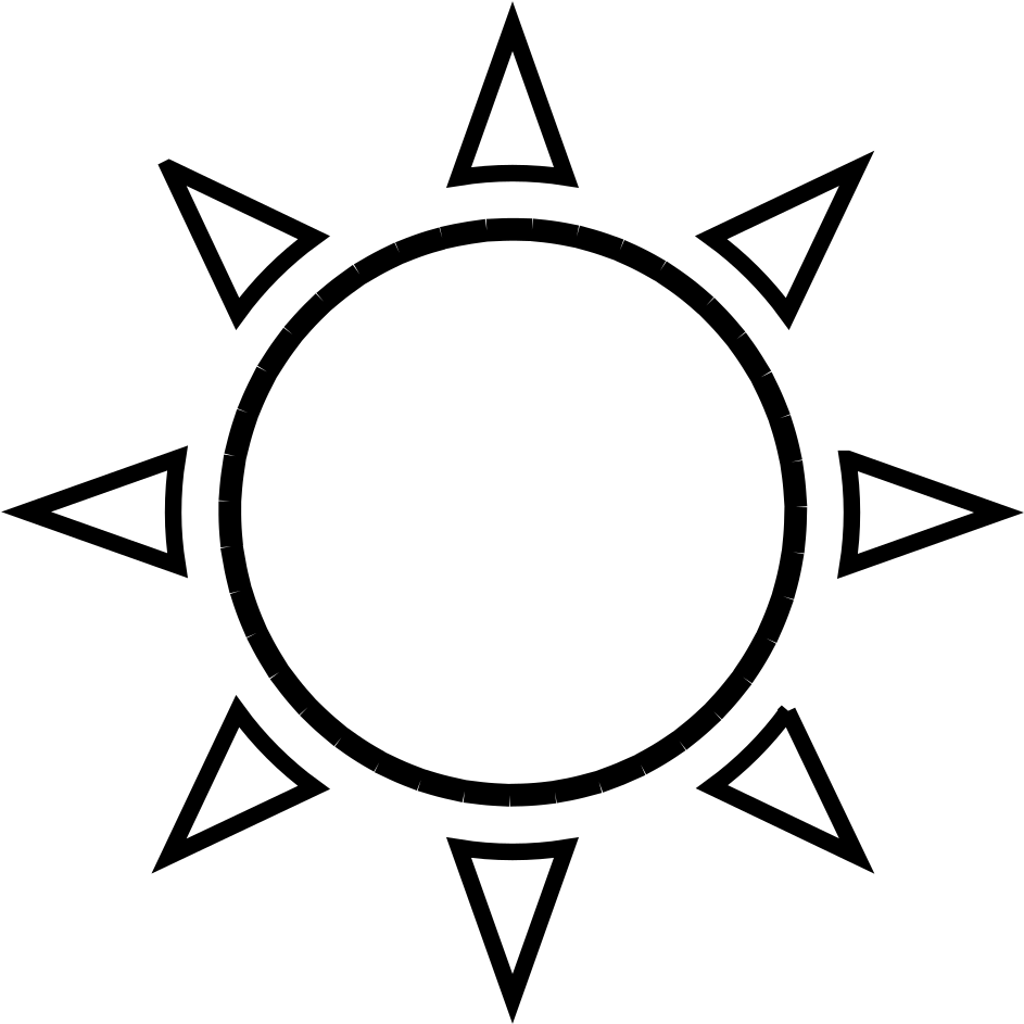 10-107840_circle-outline-png-black-and-white-simple-sun.png
