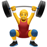 weight-lifter_1f3cb (1).png