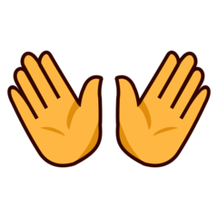 open-hands-sign_1f450.png