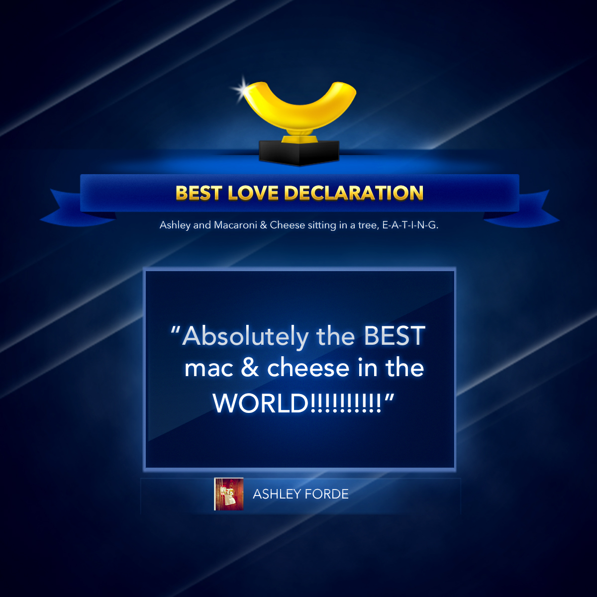 Best Love Declaration.jpg