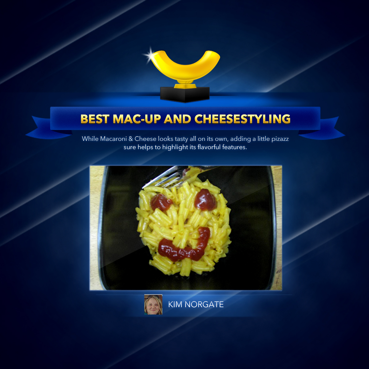 Best Mac-Up and Cheesestyling.jpg