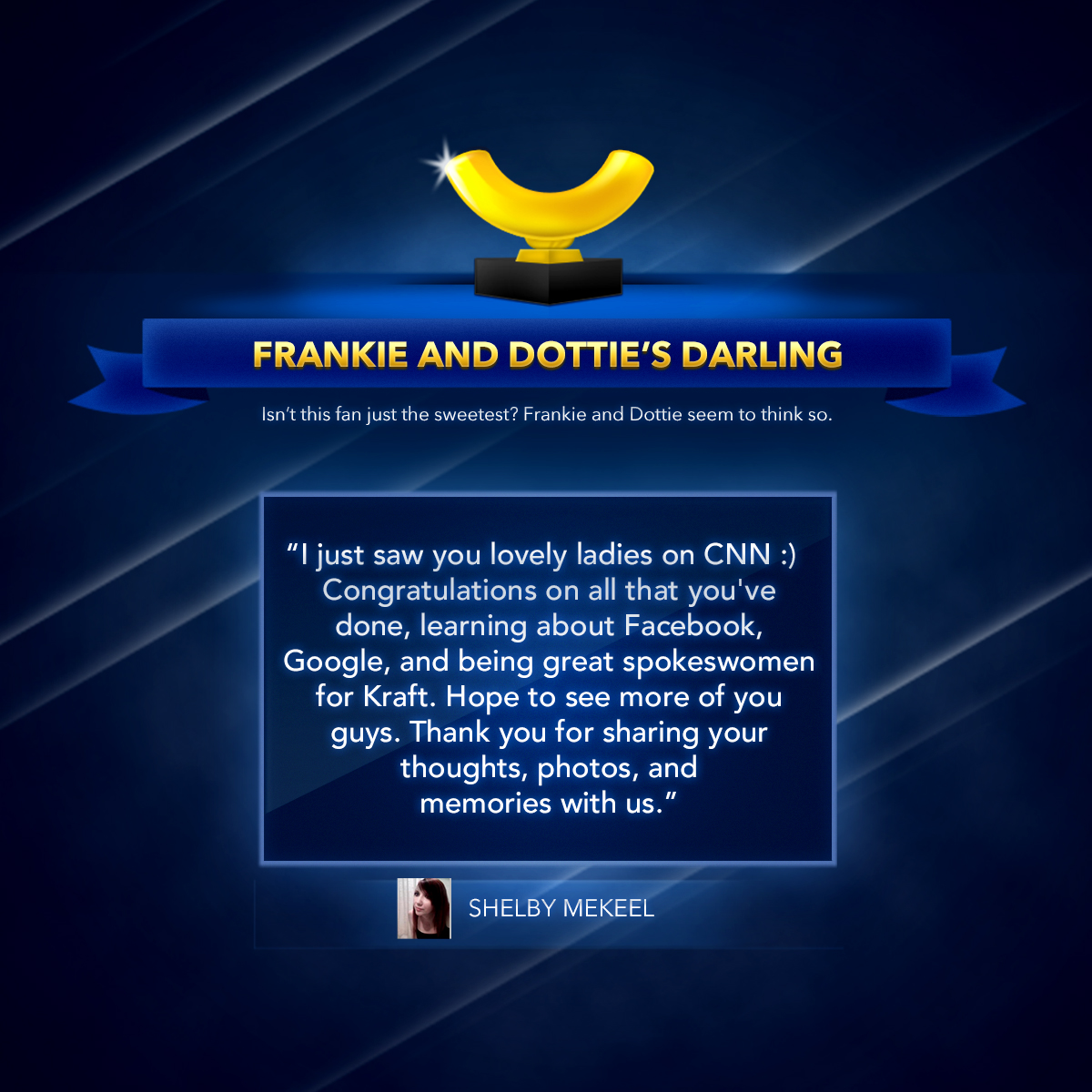 Frankie Dotties Darling.jpg