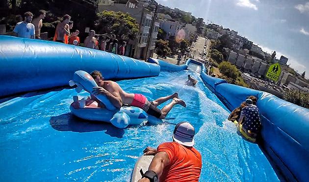 massive-slip-n-slide-down-a-san-francisco-street.jpg