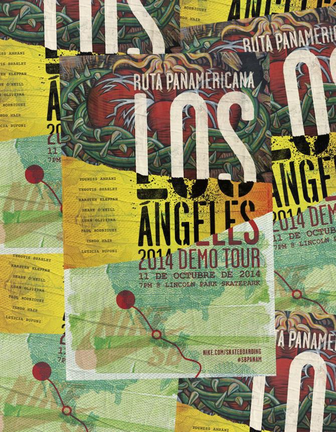 ruta_posters02.jpg