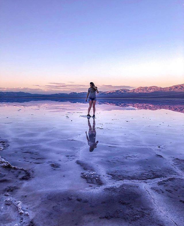 Darling it's better, down where it's wetter, take it from me. —————————————————- 📷: @tessa_traverses ——————————————————————— #travelcalifornia #westcoast #pnwdiscovered #womenwhoexplore #californiaadventure #californiaexplorers #sheexplores #likeamountaingirl  #wildernessbabes #mountaingirls #radgirlslife #girlsborntotravel #nwc #womeninthewild #womenempowerment #outdoorphotography #instagram #womenwhoexplore #womenwhohike #exploremore #adventurewomen #girlganghikersclub