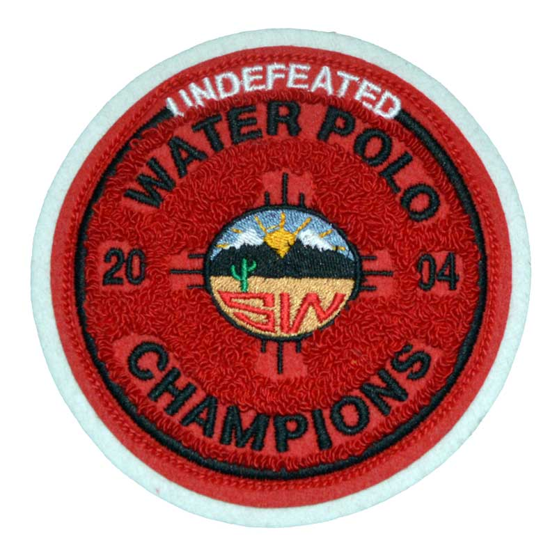 Waterpolo Champs.jpg