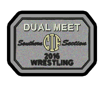 Dual-Meet.jpg