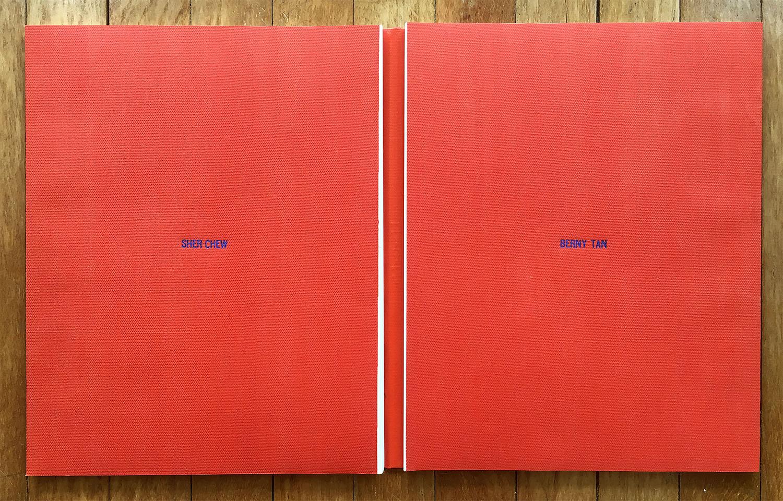 i2i-book-3.jpg