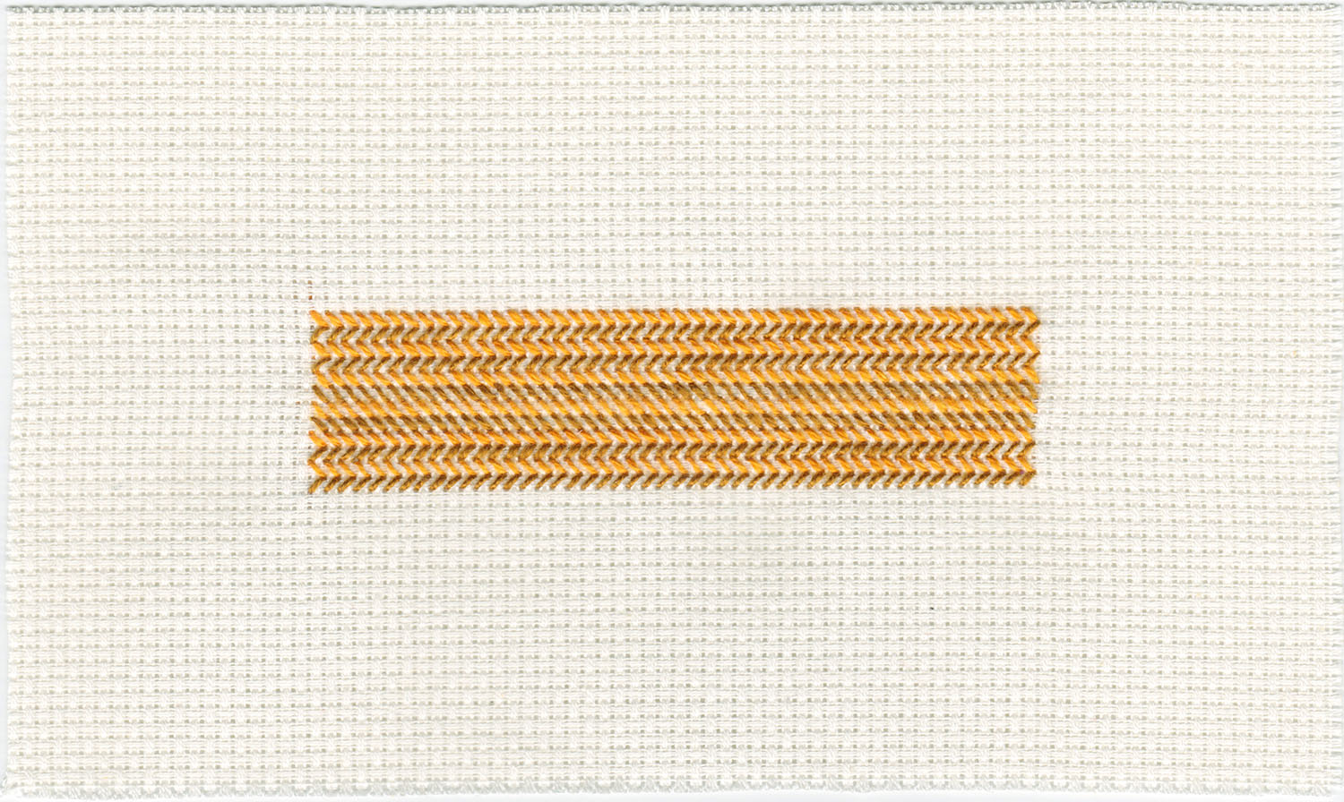Colour Study in 576 Diagonal Stitches_1A_web.jpg