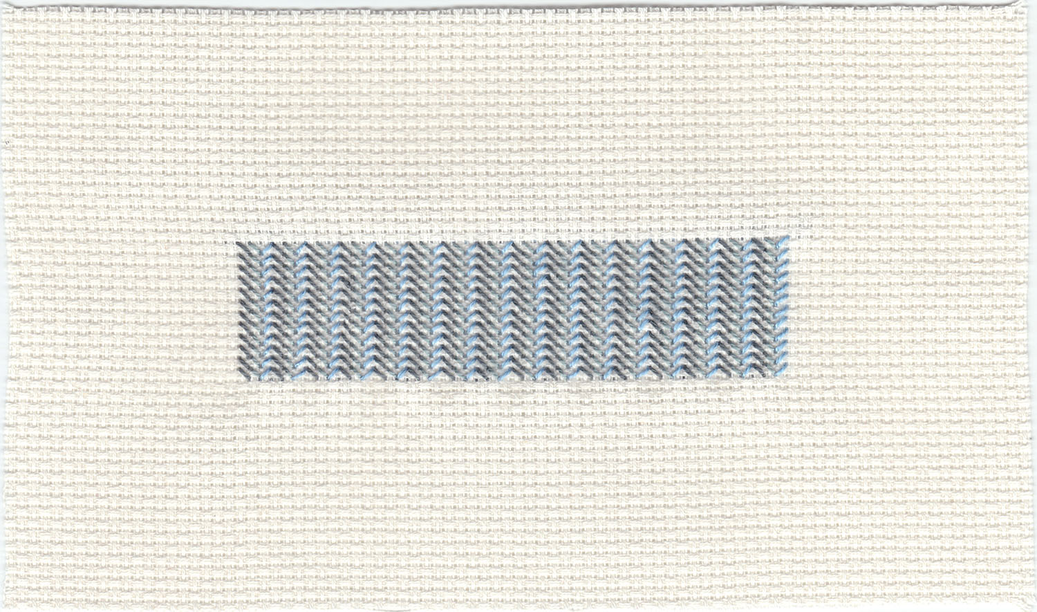 Colour Study in 576 Diagonal Stitches_2A_web.jpg