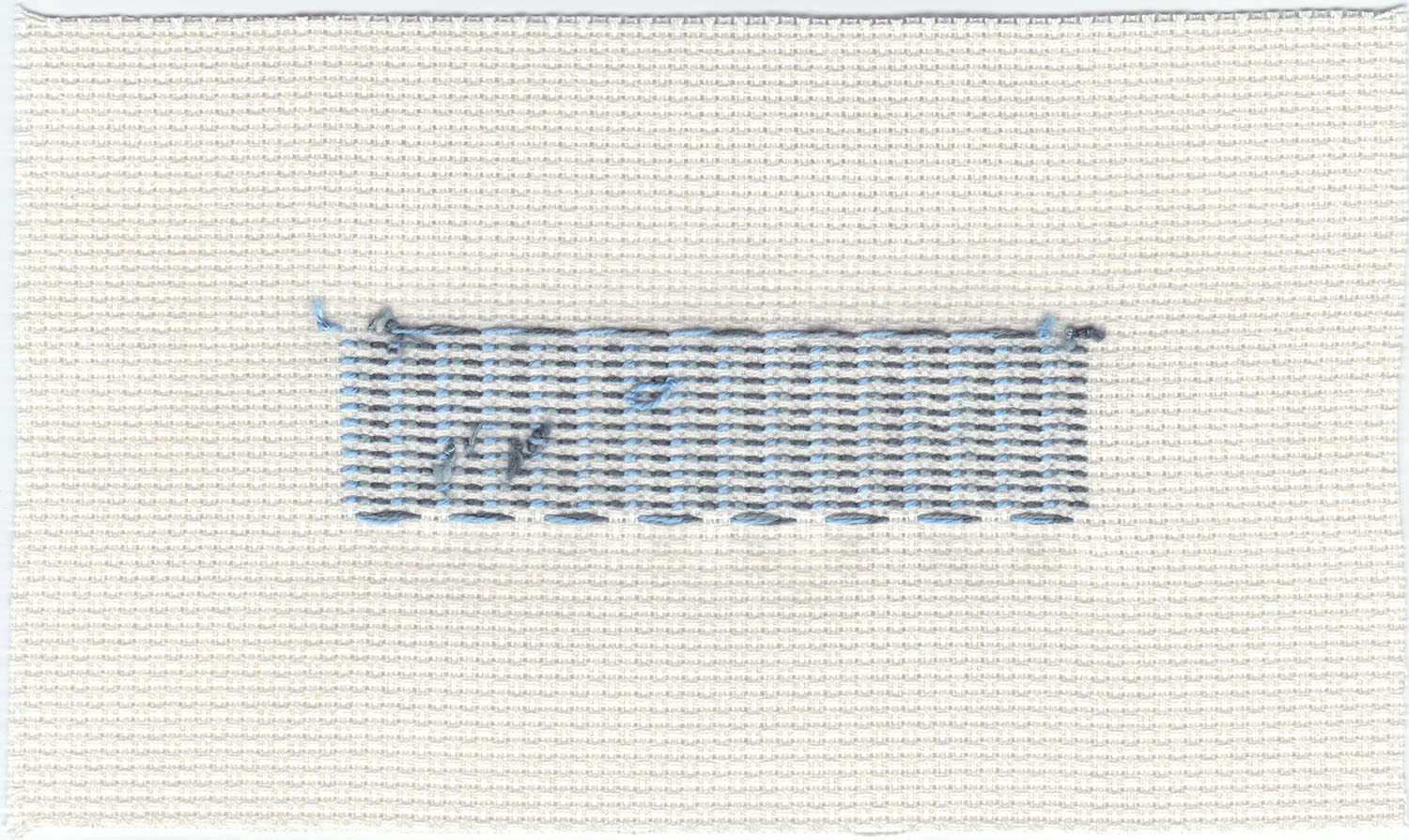 Colour Study in 576 Diagonal Stitches_2B_web.jpg
