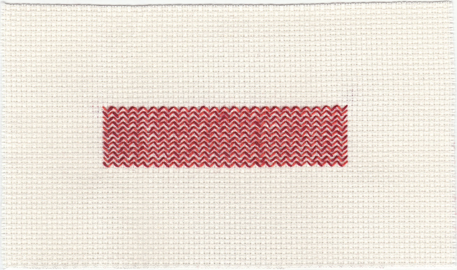 Colour Study in 576 Diagonal Stitches_3A_web.jpg