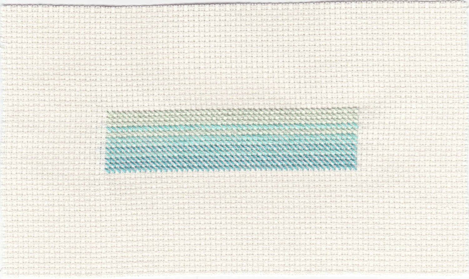 Colour Study in 576 Diagonal Stitches_4A_web.jpg