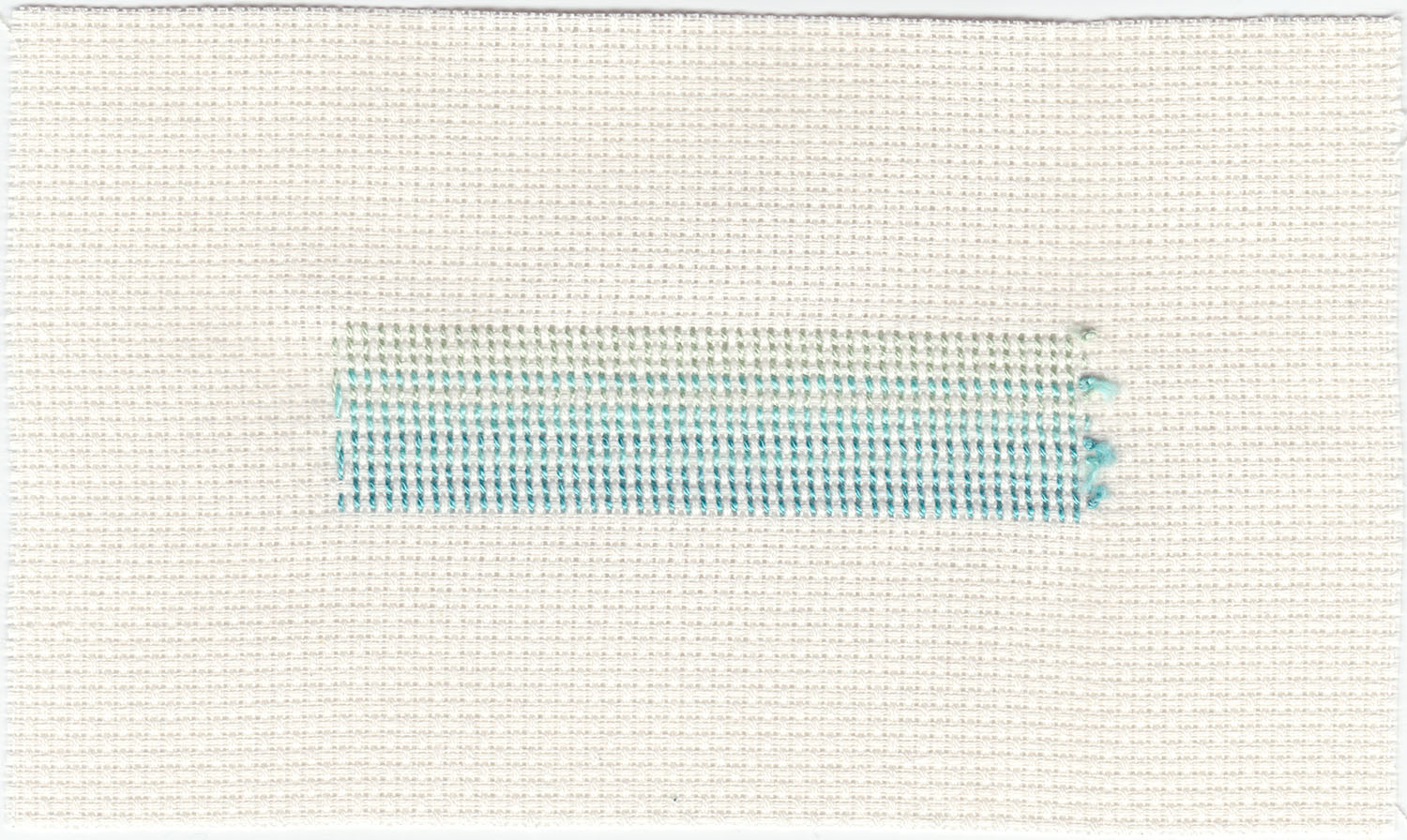 Colour Study in 576 Diagonal Stitches_4B_web.jpg
