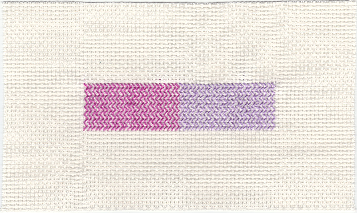 Colour Study in 576 Diagonal Stitches_5A_web.jpg