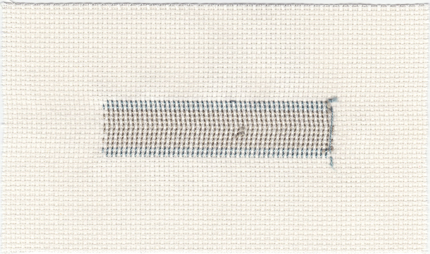 Colour Study in 576 Diagonal Stitches_6B_web.jpg