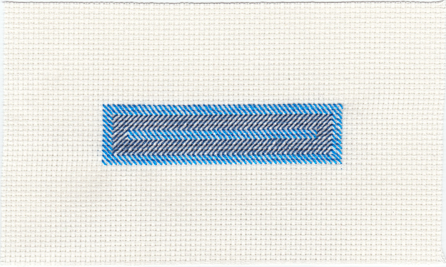 Colour Study in 576 Diagonal Stitches_7A_web.jpg
