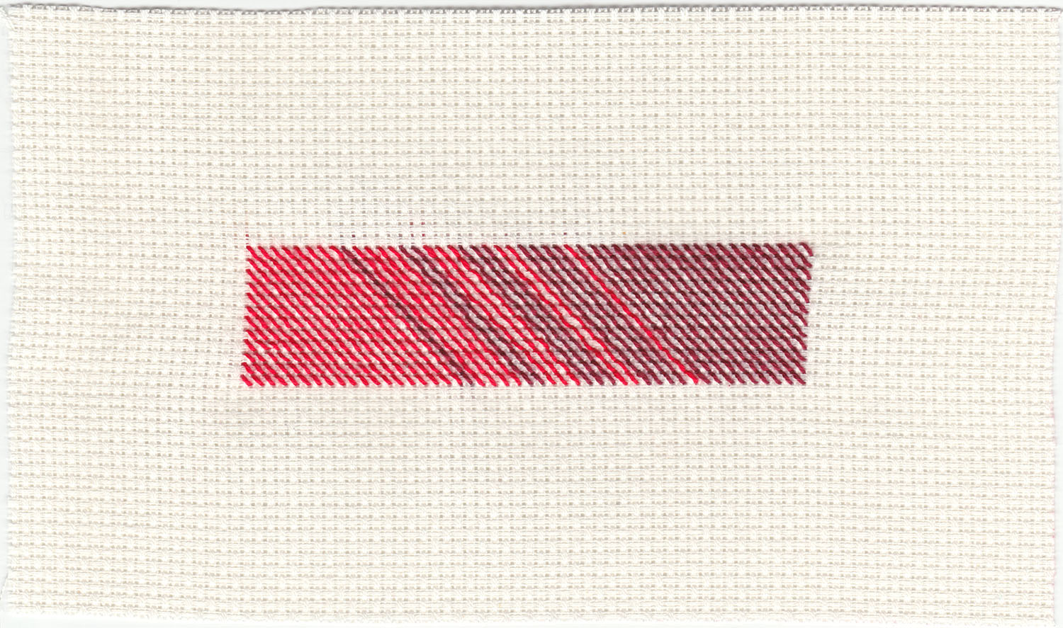 Colour Study in 576 Diagonal Stitches_8A_web.jpg