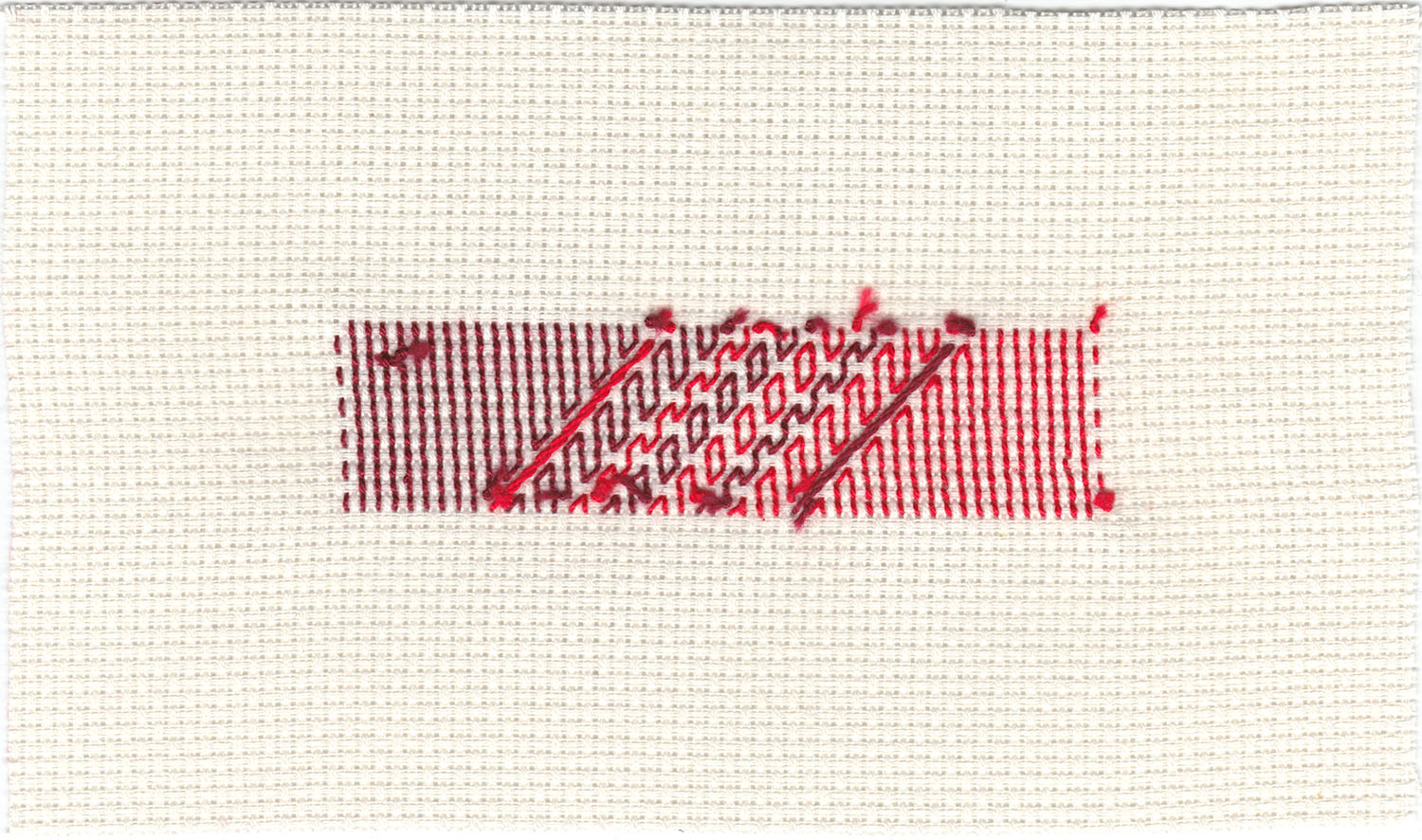 Colour Study in 576 Diagonal Stitches_8B_web.jpg