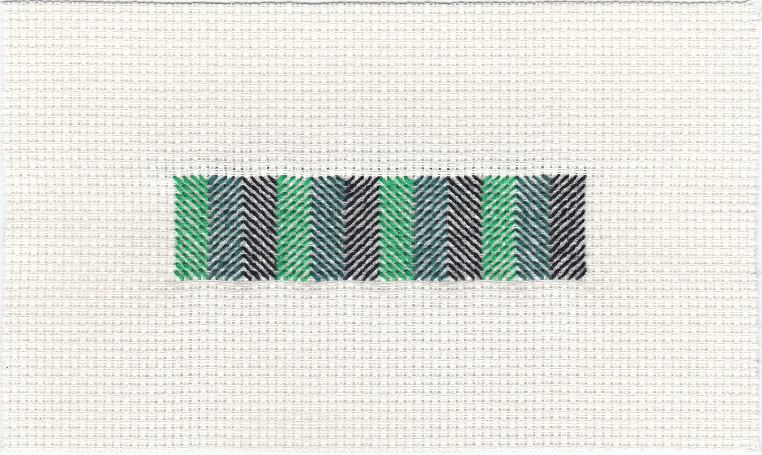 Colour Study in 576 Diagonal Stitches_9A_web.jpg