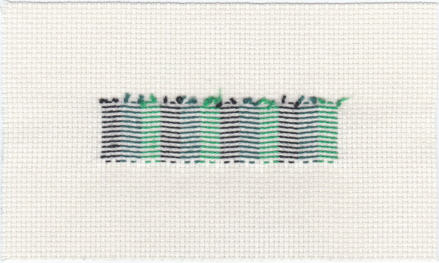 Colour Study in 576 Diagonal Stitches_9B_web.jpg