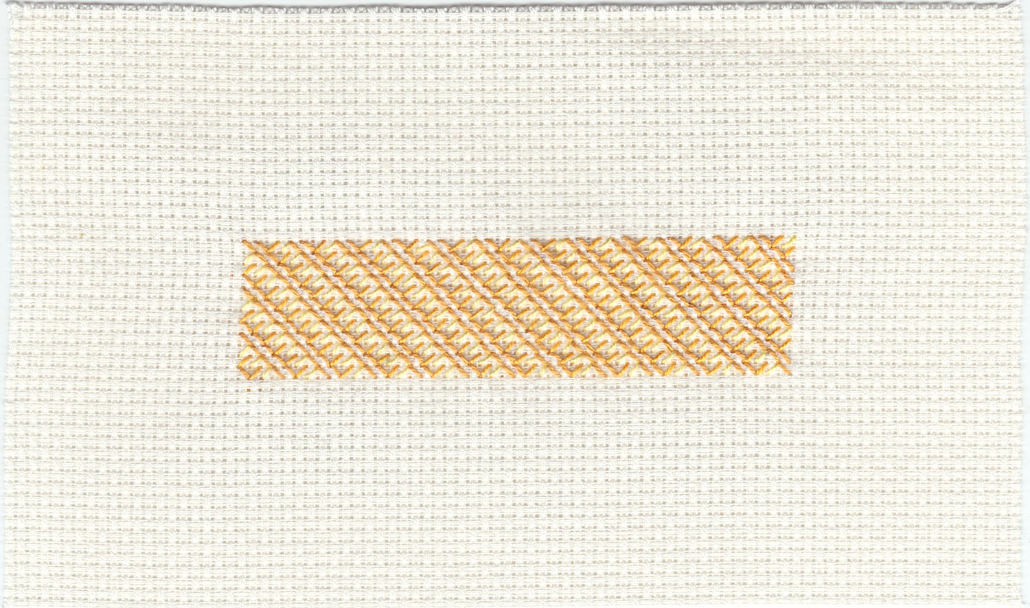 Colour Study in 576 Diagonal Stitches_10A_web.jpg