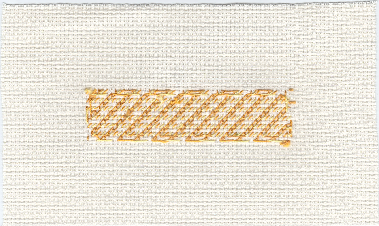 Colour Study in 576 Diagonal Stitches_10B_web.jpg