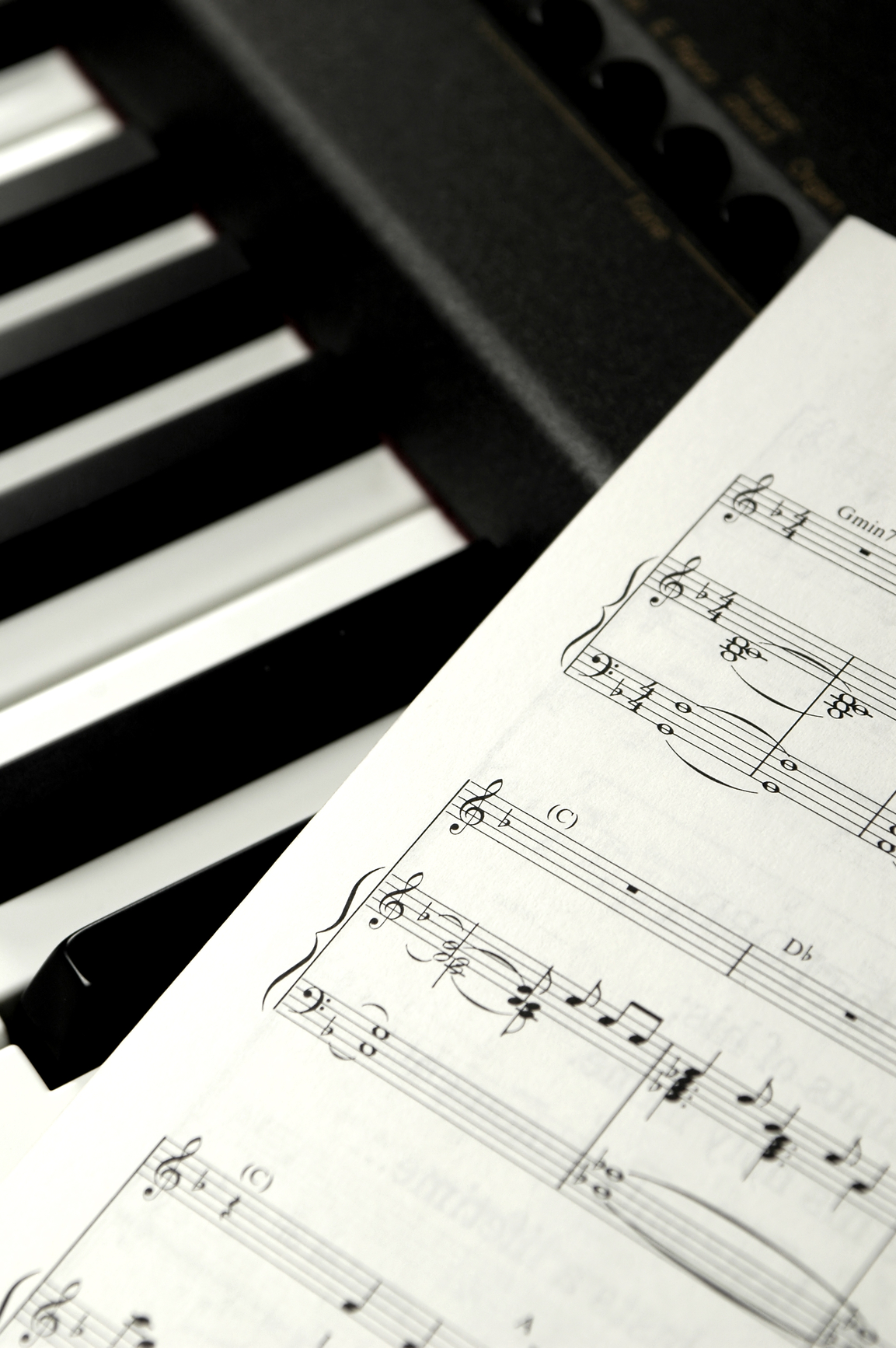 Learn How to Write a Song in Frisco TX