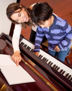 Piano Lessons Frisco TX.jpg
