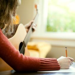 lessons+songwriting+matt+burk+music+studio+frisco.jpeg
