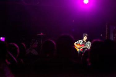 Guitar Lessons for Beginners Allen TX