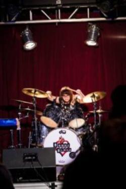 Drum Lessons Frisco TX