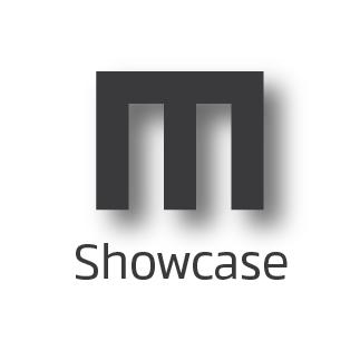 matt+burk+music+lessons+program+logos-05.png