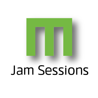 matt+burk+music+lessons+program+logos-03.png
