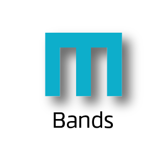 matt+burk+music+lessons+program+logos-06.png