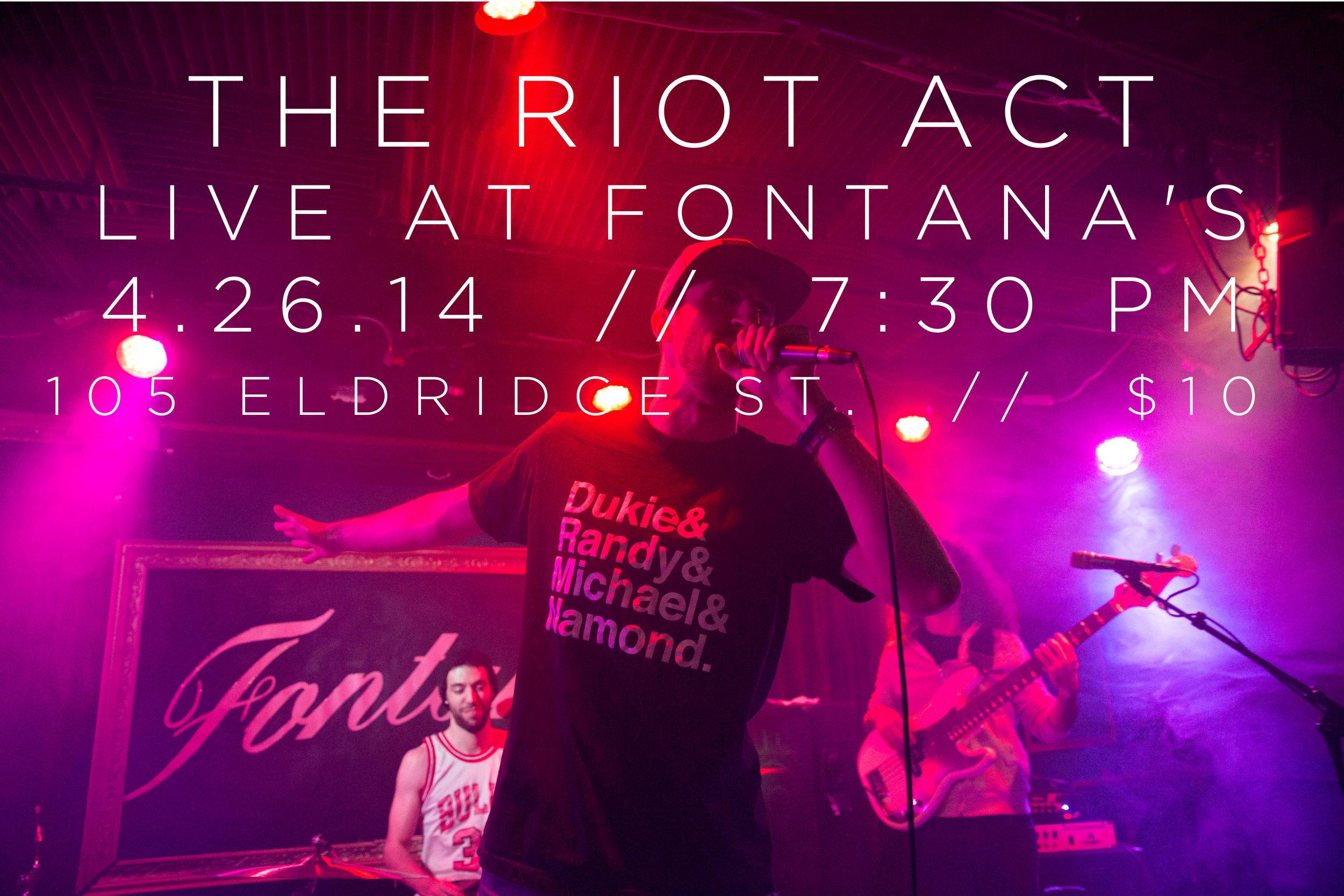 RiotActFontanasPromo3.jpg