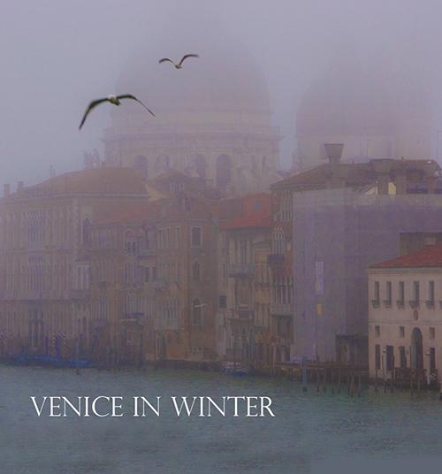 Venice in Winter cover copy.jpg
