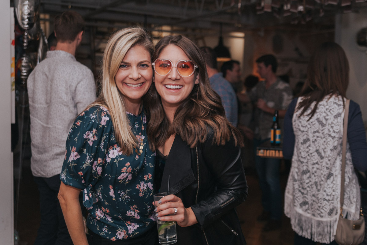 Chicago, West Loop 30th  Birthday Party Event Coverage_-16.jpg
