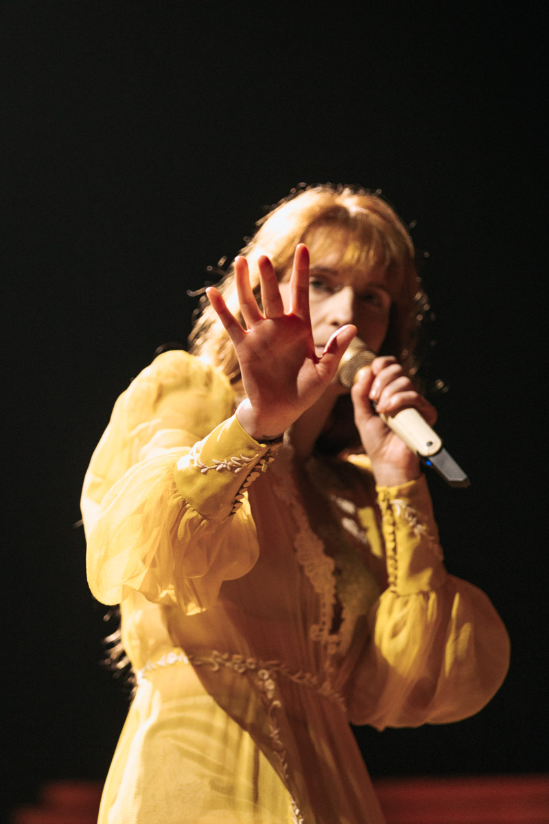 Florence + The Machine @ United Center_Blog_4.jpg