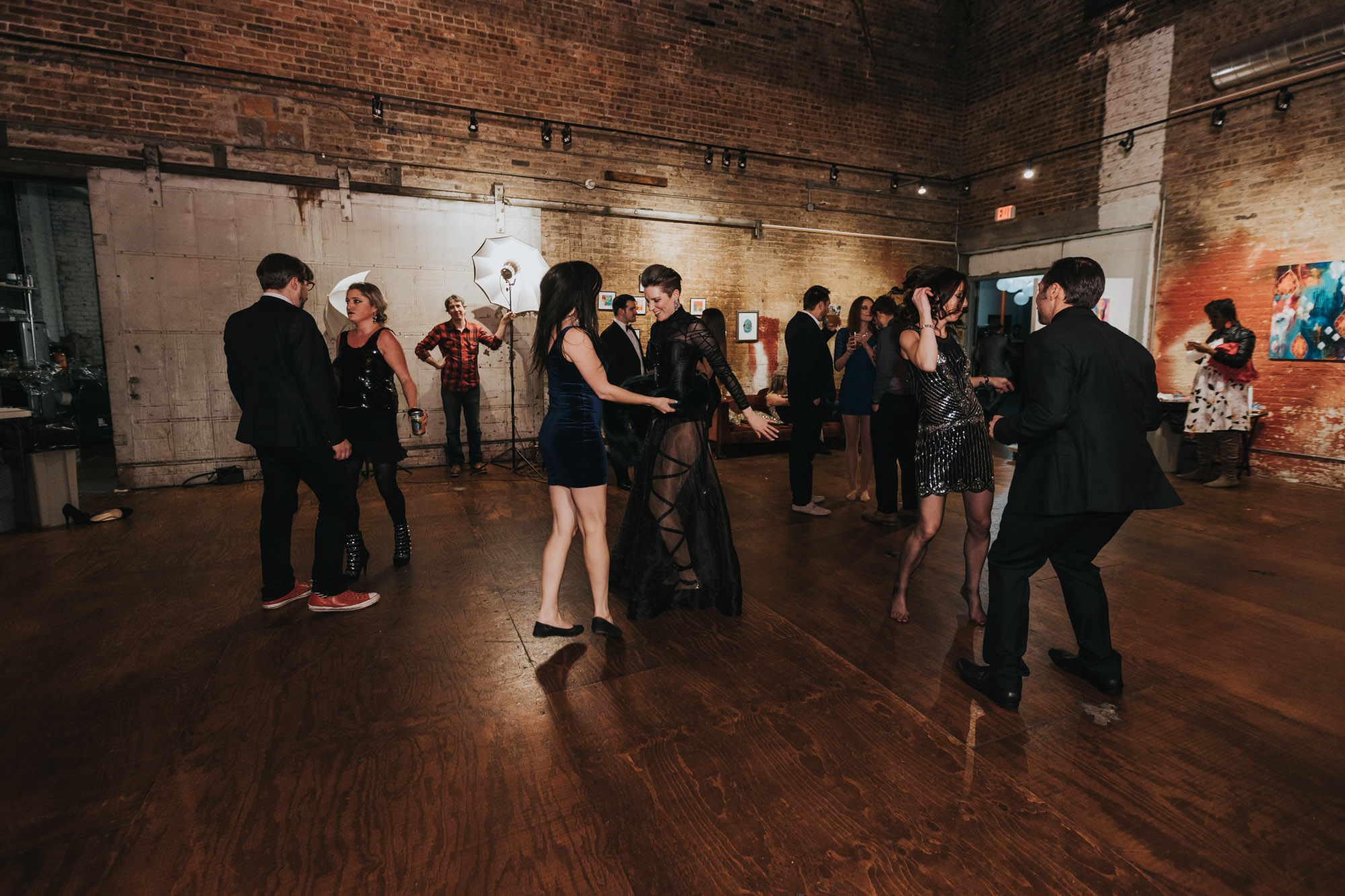 Chicago Event Photography - 2018-12-01_Devin's 40th Birthday Bash_11.jpg
