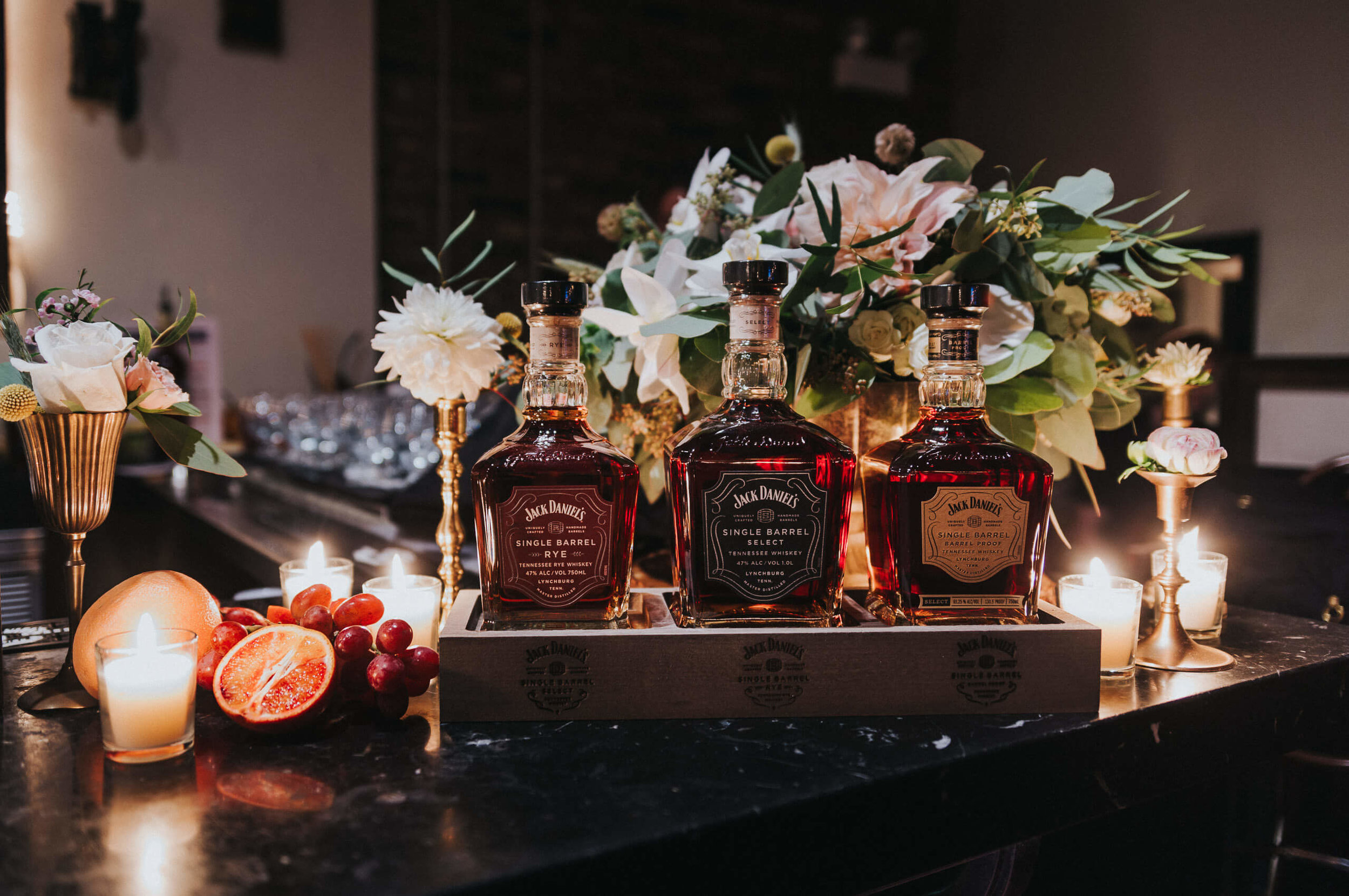 chicago branded event photography_branded-food-alcohol-event_.jpg