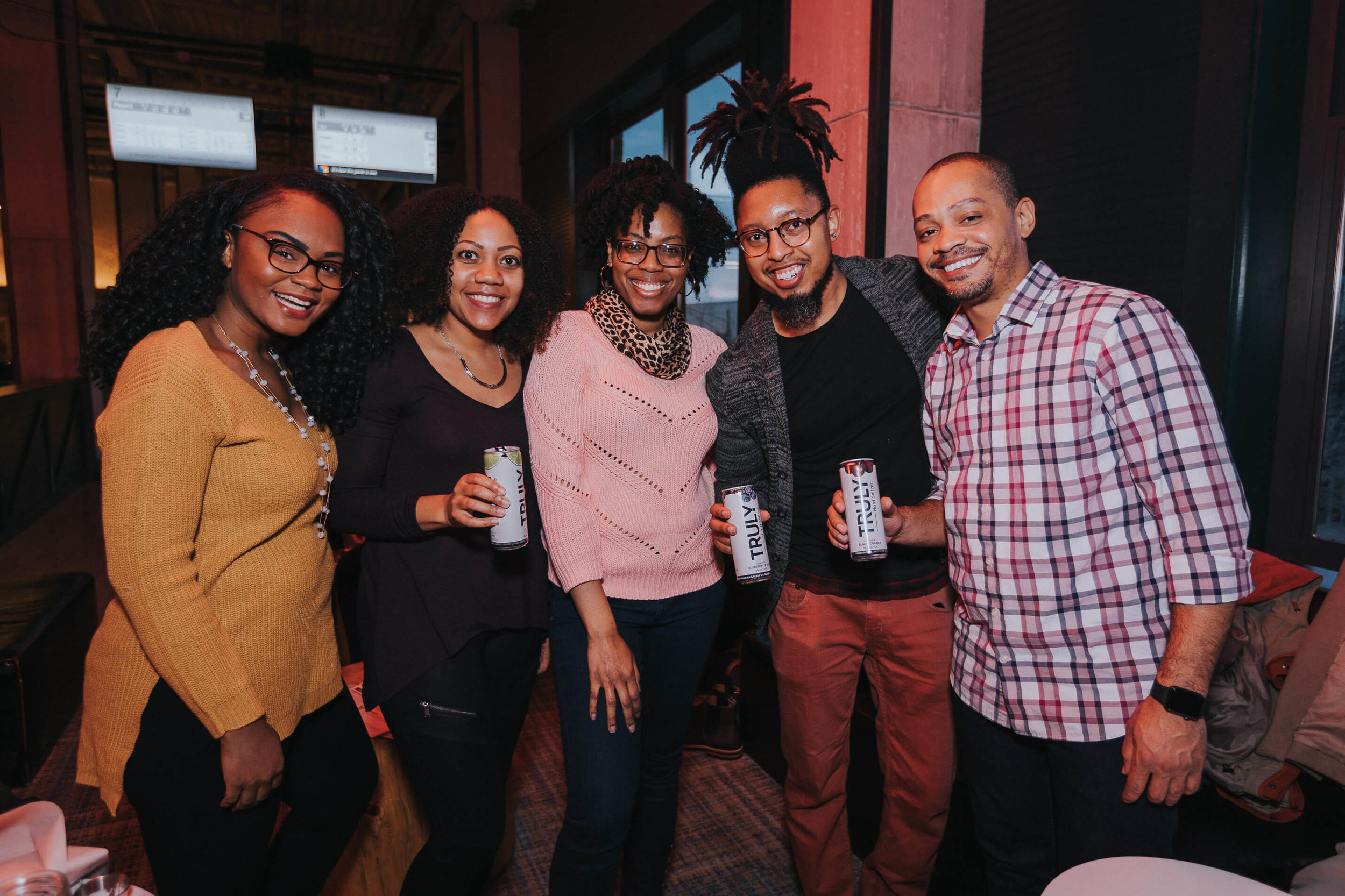 chicago branded event photography_chicago-branded-event-chicago-vs-chicago-punch-bowl-social_-2.jpg